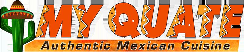 My Quate Logo